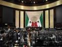 Recibe Senado Ley de Juicio Político y Declaración de Procedencia