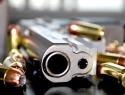 Cada año, crece 1% cifra de mujeres muertas por armas