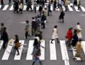 Analizan violencia, jóvenes, espacio público, redes y movimientos