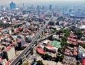 Indica ALDF  a delegaciones optimizar vialidades