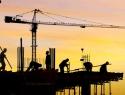 Preparan planes de desarrollo urbano para 60 ciudades
