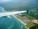 Urgen acciones para devolver competitividad al turismo