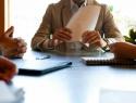 Jóvenes preparados prefieren ser ejecutivos que crear una empresa