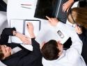 Pide Indesol profesionalizar a organizaciones sociales