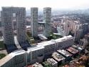 Requiere México un proyecto de desarrollo territorial justo e incluyente
