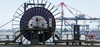 Con 15 mmdp iniciarán 2014 obras de infraestructura