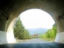 Licitarán construcción de Segundo Piso de Autopista México-Toluca