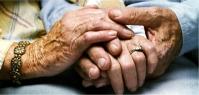 Crean comisión cameral; vigilará programas para adultos mayores