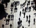 Crean primer Manual de Participación en Políticas de Movilidad