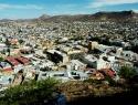 Buscan reforma constitucional a municipios