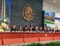 Reemplaza Instituto Nacional del Suelo Sustentable a CORETT