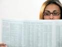 Consideran mujeres que economía ha empeorado en el último año