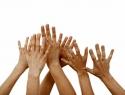 Comprometen diputados crear Ley de Juventudes
