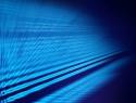 Avalan crear base de datos de ciencia, tecnología e innovación; va a diputados