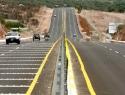 Reprochan a SCT inversión centralista en infraestructura