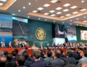 Presentan Programa Nacional de Infraestructura 2014 – 2018
