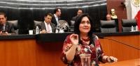 Reporte Legislativo, Comisión Permanente: Miércoles 20 de agosto de 2014