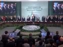 Presenta Peña la Gendarmería Nacional