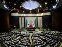 Asumirá Beltrones Rivera presidencia de la Jucopo el lunes