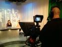 Plantea Peña que Carrillo Lavat encabece Sistema de Radiodifusión del Estado Mexicano