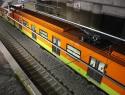 Crean Fideocomiso para el Metro capitalino; prometen transparencia
