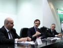 Buscan senadores incluir formación financiera en bachillerato y licenciatura
