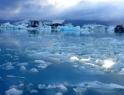 América Latina requiere estrategias de adaptación al cambio climático