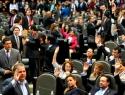Autorizan diputados Ley de Ingresos 2015