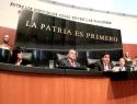 Incluyen a representantes del sector obrero en Consejo Nacional de Vivienda