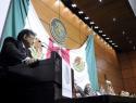 Sistema anticorrupción, seguridad, justicia y economía, agenda de plenaria perredista