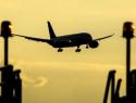Publican reformas a leyes de Aviación Civil y de Aeropuertos