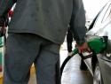Caen ventas petroleras a su peor nivel desde 2009