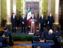 Posponen tren a Querétaro; recorte al presupuesto 2015