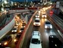 Buscan académicos soluciones para la movilidad en el DF