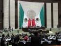 Aprueban diputados ley anticorrupción; va al Senado