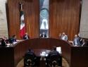 Revoca TEPJF multas a partidos por elecciones de 2012