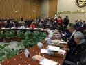 Analiza Consejo General elevar multa al Partido Verde