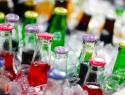 Caerá recaudación por IEPS a bebidas saborizadas