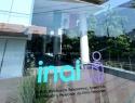 Adiós al IFAI, comienza era del INAI