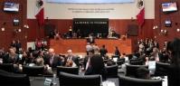 Reporte Legislativo, Comisión Permanente: Miércoles 6 de mayo de 2015