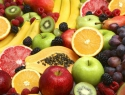 Informa Economía a diputados que no hay etiquetado de productos genéticamente modificados