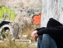 Más de 30 mil menores trabajan para organizaciones delictivas en México