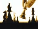 LXII Legislatura, los integrantes y sus perfiles completos