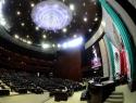 Inicia INE entrega de constancias de los 300 legisladores electos por mayoría