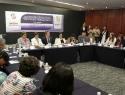 Demandan recursos para implementar ley general de protección de la niñez
