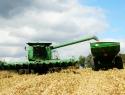 Impacta a Sector primario del país ley Agrícola de Estados Unidos