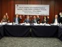 Pide Congreso informe a SFP sobre investigaciones a Grupo Higa y Gobierno Federal