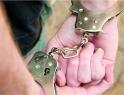 Crea PGR Sistema de Consulta de Detenidos