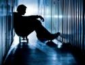 Analizan violencia que viven jóvenes y su predisposición al delito