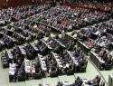 Recibe mañana Congreso el Tercer Informe de Gobierno